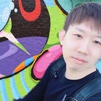 Yoshiki Yamada