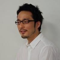 Kohei Ozawa