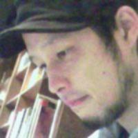 Kiyoshi Harada