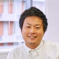 Yoshiaki Okano