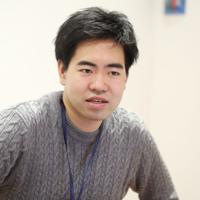 Ryoichi Ueno