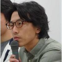 Ken Yoshida