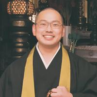 Ryuji Koji