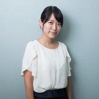 Minako Kuno