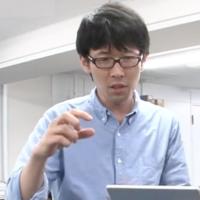 Kazuya Shida
