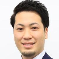 Kodama Yusuke
