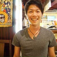 Keijun Oka