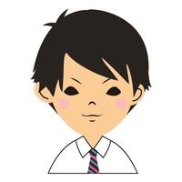 堀田 修弘