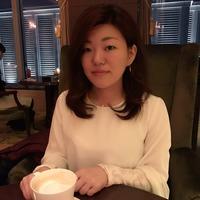Yumiko Takei
