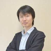 Shinji Takahashi