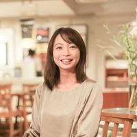 Shiho Takai