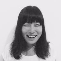 Mayuko Nambu