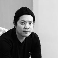 Issei Sawada