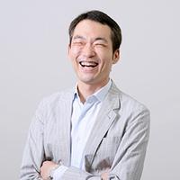 池田 伸一郎