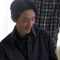 Shumpei Iwasaki