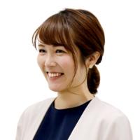 Momoko Wakimoto