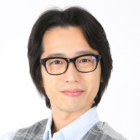 Masahiro Takasuka