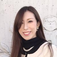 Miho Takahashi