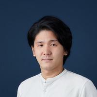 Ryota Kodaira