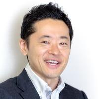 Sanshiro Nakano