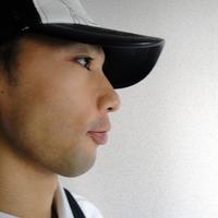Shigeto Fujimura