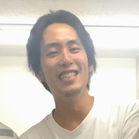 Yoshinori Sugiyama