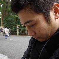 Ippei Kitajima