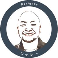 Atsushi Wakizaka