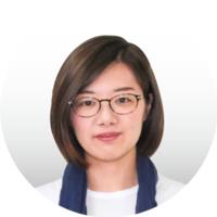 Mayuko Nishida