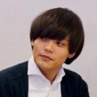 hiroki noguchi