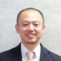 Jin Tabata