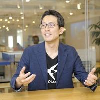 Kenta Takechi