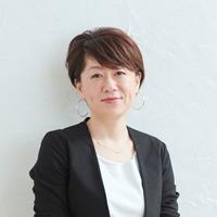 Yuki Shirasaka