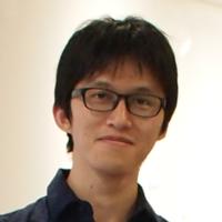 Takafumi Kanda