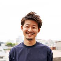 Yu Tanaka