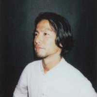 Kentaro Hashimoto
