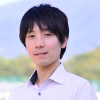 Ryohei Hanai
