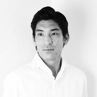 Daichi Hirabayashi