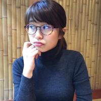 Miku  Kasai