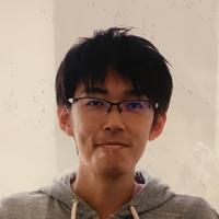 Hiroaki Kudo