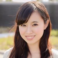 Saori Shimizu