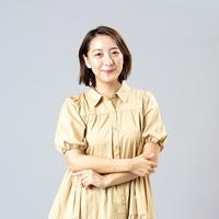 Sayako Uetsuhara
