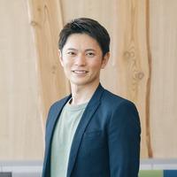 Tomonari Kino