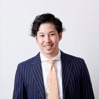 Masafumi Nakatani