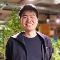 Akihiro Higashino