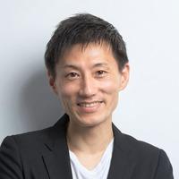 Hitoshi Hiraoka