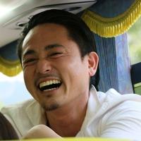 Naoto Yanagida