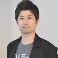 Takeshi Yoshimoto