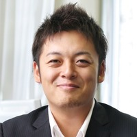 Yoichiro Matsuoka