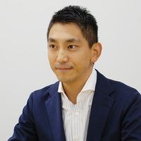 Takuro Komori